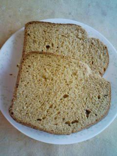 onion bread.jpg